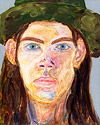 Chriscrawfordphoto's Avatar
